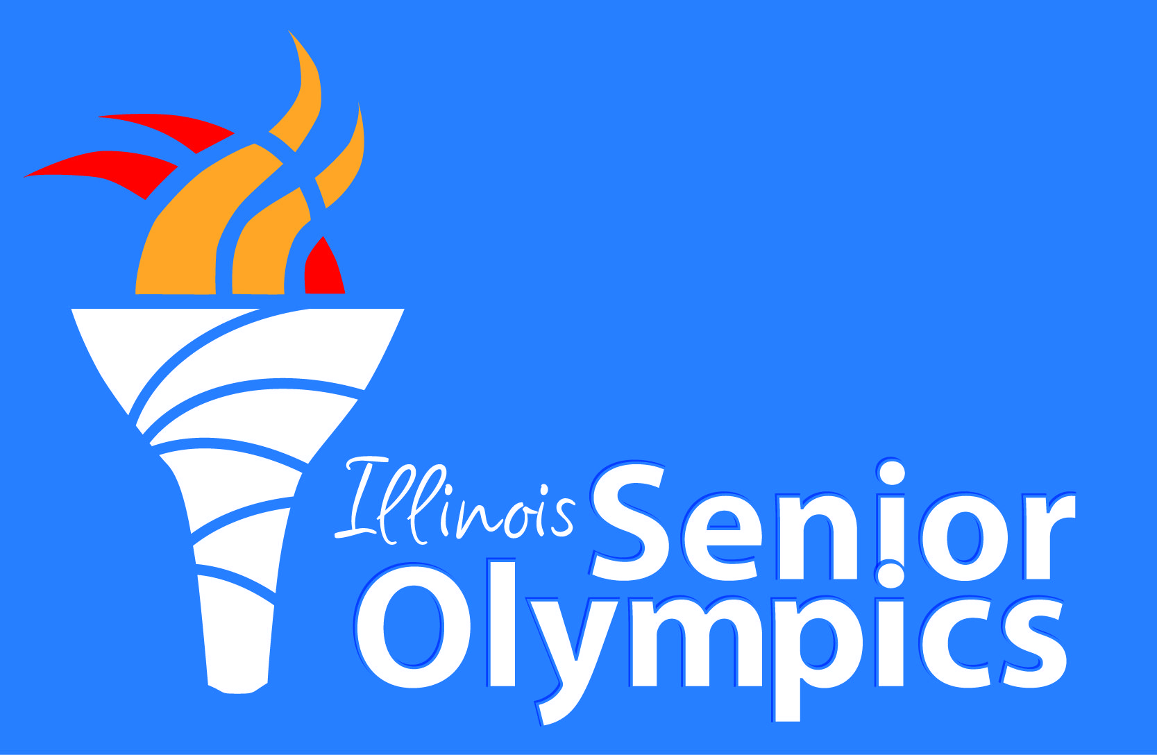 Illinois Senior Olympics